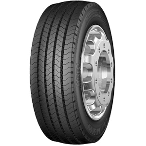 Anvelope Camioane Directie CONTINENTAL HSR 1 285/70 R19.5 145/143 M