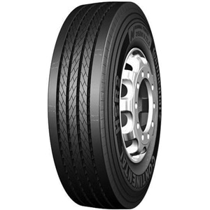 Anvelope Camioane Directie CONTINENTAL HSR 2 315/80 R22.5 158/150 L