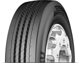 Anvelope Camioane Toate pozitiile CONTINENTAL HSU 295/80 R22.5 152/148 J