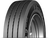 Anvelope Camioane Trailer CONTINENTAL HTL 2 215/75 R17.5 135/133 L