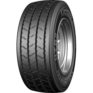 Anvelope Camioane Trailer CONTINENTAL HTR 2 385/55 R22.5 160 K