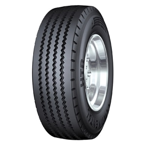 Anvelope Camioane Trailer CONTINENTAL HTR 315/80 R22.5 156/150 K