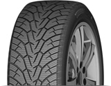 Anvelope Iarna WINDFORCE Ice-Spider 195/65 R15 95 T XL