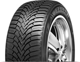 Anvelope Iarna SAILUN Ice Blazer Alpine Plus 205/50 R17 93 H XL