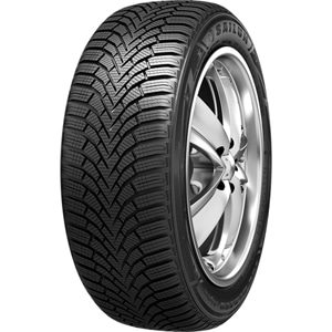 Anvelope Iarna SAILUN Ice Blazer Alpine Plus 195/65 R15 91 T