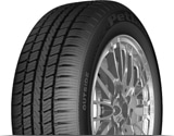 Anvelope All Seasons PETLAS Imperium PT535 205/55 R16 91 H