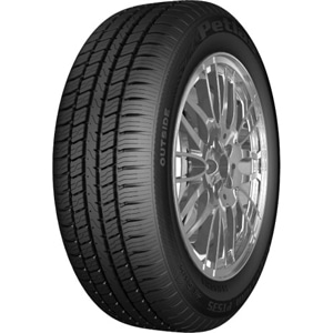 Anvelope All Seasons PETLAS Imperium PT535 185/60 R15 84 H