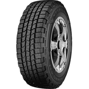 Anvelope All Seasons STARMAXX Incurro ST440 205/80 R16 104 T Reinforced