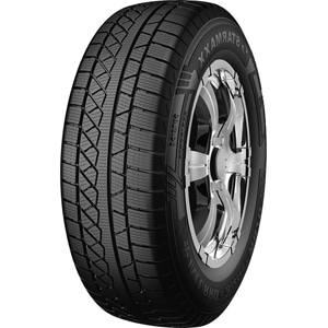 Anvelope Iarna STARMAXX Incurro W870 265/70 R16 112 T Reinforced