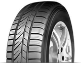 Anvelope Iarna INFINITY Inf-049 185/65 R14 86 T
