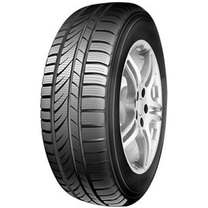 Anvelope Iarna INFINITY Inf-049 215/60 R16 99 H XL
