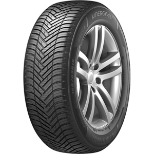 Anvelope All Seasons HANKOOK Kinergy 4S2 H750A 225/60 R17 99 H