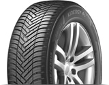 Anvelope All Seasons HANKOOK Kinergy 4S2 H750 235/55 R17 103 W XL