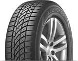Anvelope All Seasons HANKOOK Kinergy 4S 195/70 R14 91 T