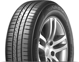 Anvelope Vara HANKOOK Kinergy eco 2 185/65 R15 92 T XL