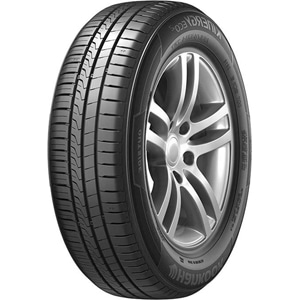 Anvelope Vara HANKOOK Kinergy eco 2 175/65 R14 86 T XL