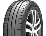 Anvelope Vara HANKOOK Kinergy eco 175/70 R14 88 T XL