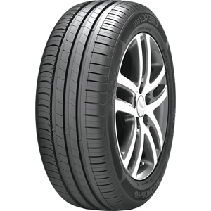 Anvelope Vara HANKOOK Kinergy eco VW 205/55 R16 94 H XL
