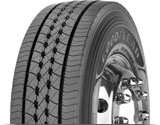 Anvelope Camioane Directie GOODYEAR Kmax S G2 315/80 R22.5 156/154 L