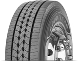 Anvelope Camioane Directie GOODYEAR Kmax S 225/75 R17.5 129/127 M