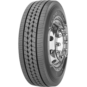 Anvelope Camioane Directie GOODYEAR Kmax S 385/55 R22.5 160 K