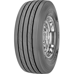 Anvelope Camioane Trailer GOODYEAR Kmax T G2 435/50 R19.5 160 J