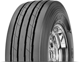 Anvelope Camioane Trailer GOODYEAR Kmax T 385/55 R22.5 160/158 L