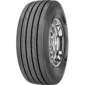 Anvelope Camioane Trailer GOODYEAR Kmax T 245/70 R17.5 146/143 F