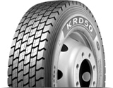 Anvelope Camioane Tractiune KUMHO KRD50 315/70 R22.5 154/150 L