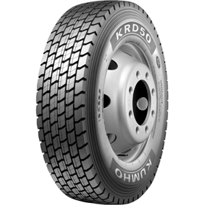 Anvelope Camioane Tractiune KUMHO KRD50 315/80 R22.5 156 L