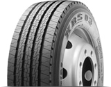 Anvelope Camioane Directie KUMHO KRS03 285/70 R19.5 145 M