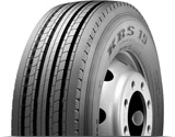 Anvelope Camioane Directie KUMHO KRS15 295/80 R22.5 152 M