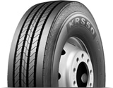 Anvelope Camioane Directie KUMHO KRS50 315/70 R22.5 154 L