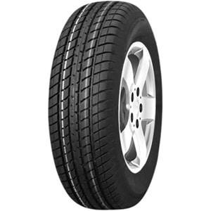 Anvelope Vara KINGS TIRE KT-765 175 R14C 99/98 T