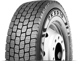 Anvelope Camioane Tractiune KUMHO KXD10 315/80 R22.5 156/150 M