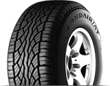 Anvelope Vara FALKEN Landair AT T110 235/75 R15 104/101 Q