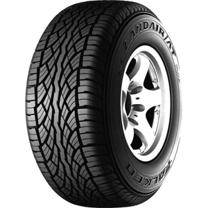 Anvelope Vara FALKEN Landair AT T110 265/70 R16 112 H