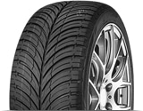 Anvelope All Seasons UNIGRIP Lateral Force 4S 255/50 R19 107 W XL