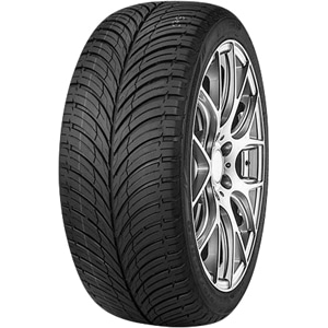 Anvelope All Seasons UNIGRIP Lateral Force 4S 225/55 R19 99 W