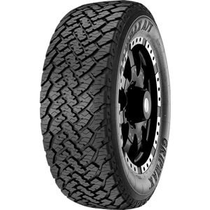 Anvelope Vara UNIGRIP Lateral Force A-T 265/65 R17 112 H