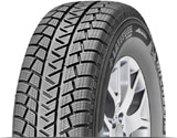 Anvelope Iarna MICHELIN Latitude Alpin MO 255/50 R19 107 H XL