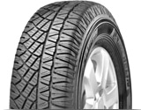 Anvelope Vara MICHELIN Latitude Cross 215/60 R17 100 H XL