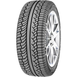 Anvelope Vara MICHELIN Latitude Diamaris 275/40 R20 106 Y XL