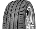Anvelope Vara MICHELIN Latitude Sport 3 BMW 245/50 R19 105 W RunFlat