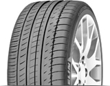 Anvelope Vara MICHELIN Latitude Sport 295/35 R21 107 Y XL
