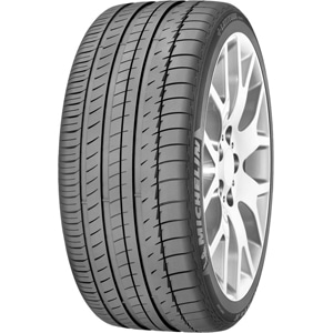 Anvelope Vara MICHELIN Latitude Sport 275/45 R20 110 Y XL