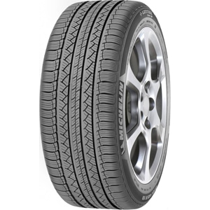 Anvelope Vara MICHELIN Latitude Tour HP MO 265/60 R18 110 V