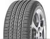 Anvelope Vara MICHELIN Latitude Tour HP N0 295/40 R20 106 V