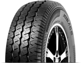 Anvelope Vara GOLDLINE Light Truck GLV-1 175 R13C 97/95 R