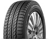 Anvelope Iarna TRIANGLE LL01 195/70 R15C 104/102 Q